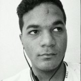 Lorenzo Araujo