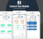 ControlGas Mobile